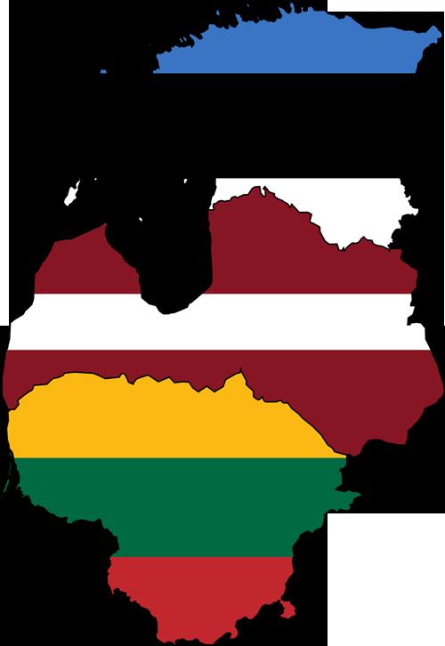baltic-map