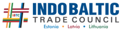 indobaltic-logo